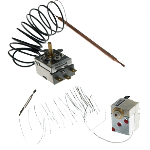 termostati_bulbo-cut